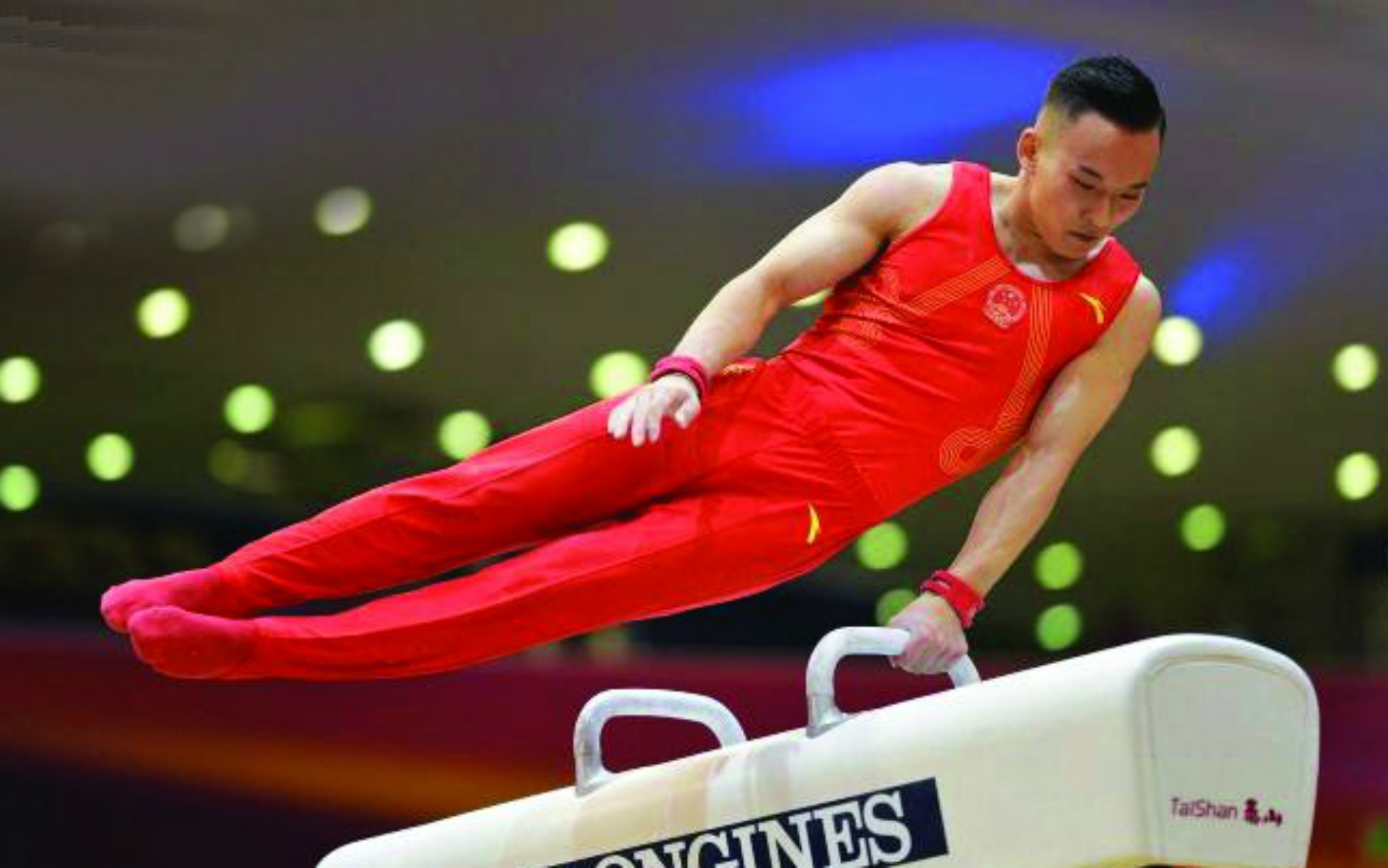 Xiao Ruoteng